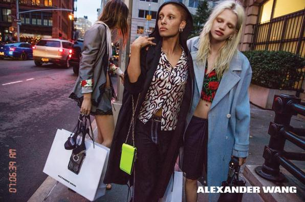 Alexander-Wang-spring-2017-ad-campaign-the-impression-31