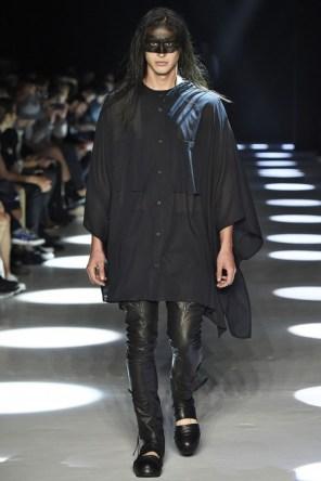 Alexandre-Plokhov-spring-2016-fashion-show-the-impression-001-682x1024