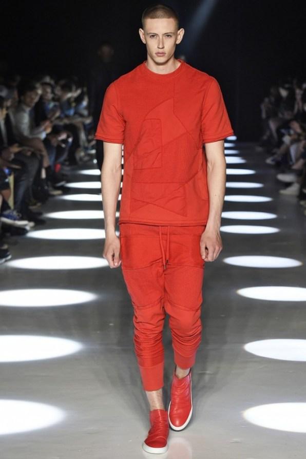 Alexandre-Plokhov-spring-2016-fashion-show-the-impression-014-682x1024