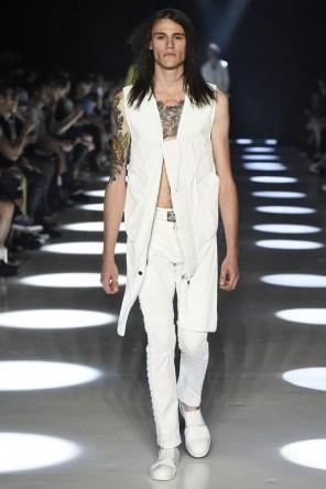 Alexandre-Plokhov-spring-2016-fashion-show-the-impression-0261-682x1024
