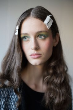 Alexis-Mabille-spring-2016-beauty-fashion-show-the-impression-06