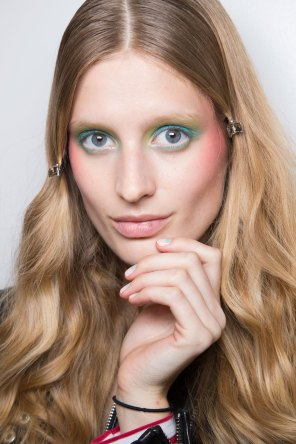Alexis-Mabille-spring-2016-beauty-fashion-show-the-impression-48