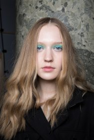 Alexis-Mabille-spring-2016-beauty-fashion-show-the-impression-52