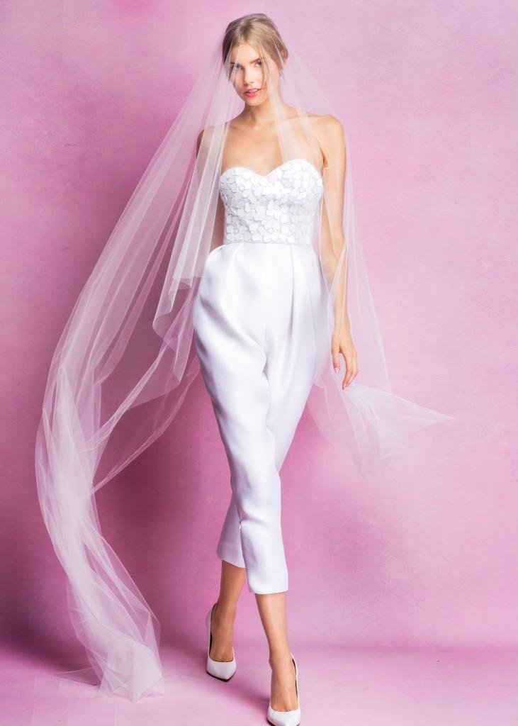 Angel-Sanchez-fall-2016-bridal-fashion-show-the-impression-01