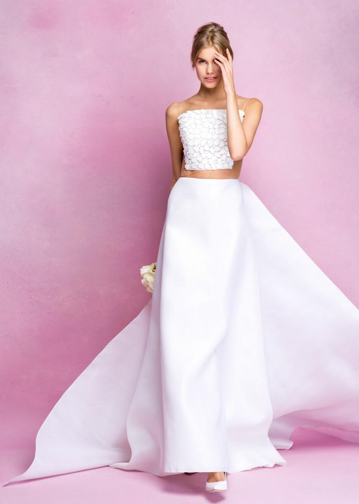Angel-Sanchez-fall-2016-bridal-fashion-show-the-impression-02