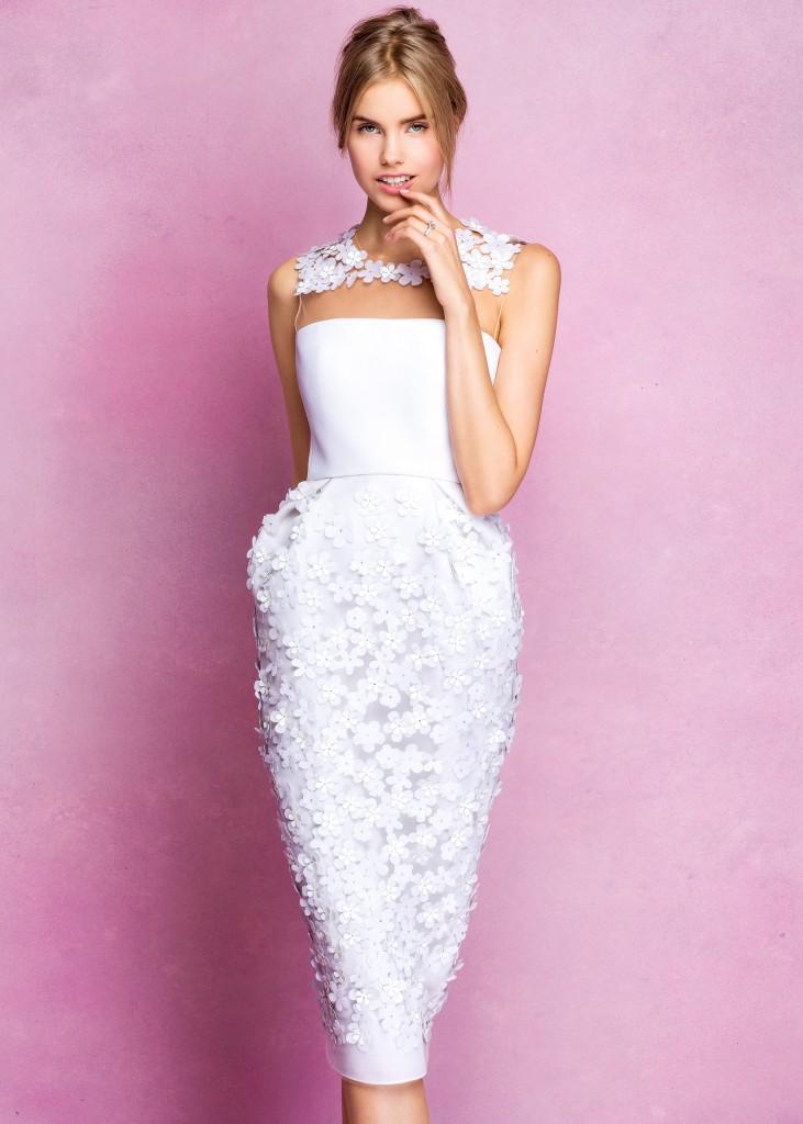 Angel-Sanchez-fall-2016-bridal-fashion-show-the-impression-07