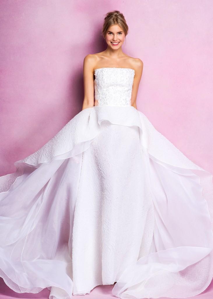 Angel-Sanchez-fall-2016-bridal-fashion-show-the-impression-13