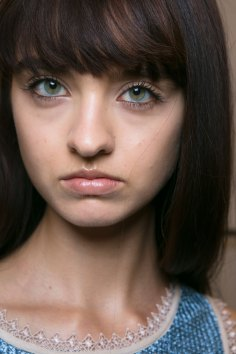 Angelo-Marani-spring-2016-beauty-fashion-show-the-impression-05