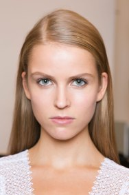 Angelo-Marani-spring-2016-beauty-fashion-show-the-impression-08