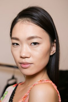Angelo-Marani-spring-2016-beauty-fashion-show-the-impression-18