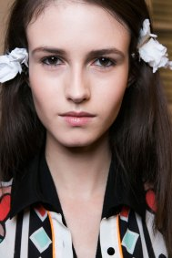 Angelo-Marani-spring-2016-beauty-fashion-show-the-impression-36