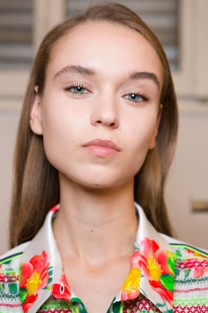 Angelo-Marani-spring-2016-beauty-fashion-show-the-impression-43