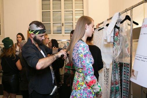 Angelo-Marani-spring-2016-beauty-fashion-show-the-impression-46