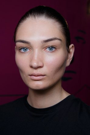 Anrealage-spring-2016-beauty-fashion-show-the-impression-36