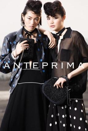 Anteprima-spring-2017-ad-campaign-the-impression-03