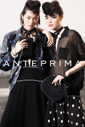 Anteprima-spring-2017-ad-campaign-the-impression-03