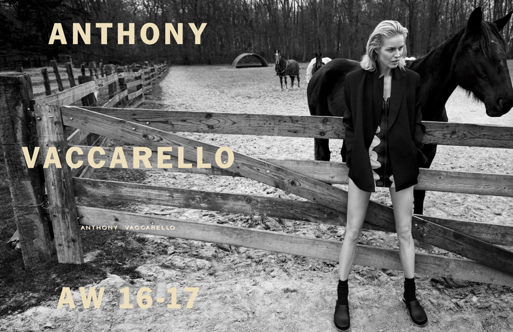 Anthony-Vaccarello-fall-2016-ad-campaign-the-impression-01