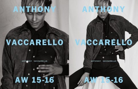anthonyvaccarello_ah1516_spread