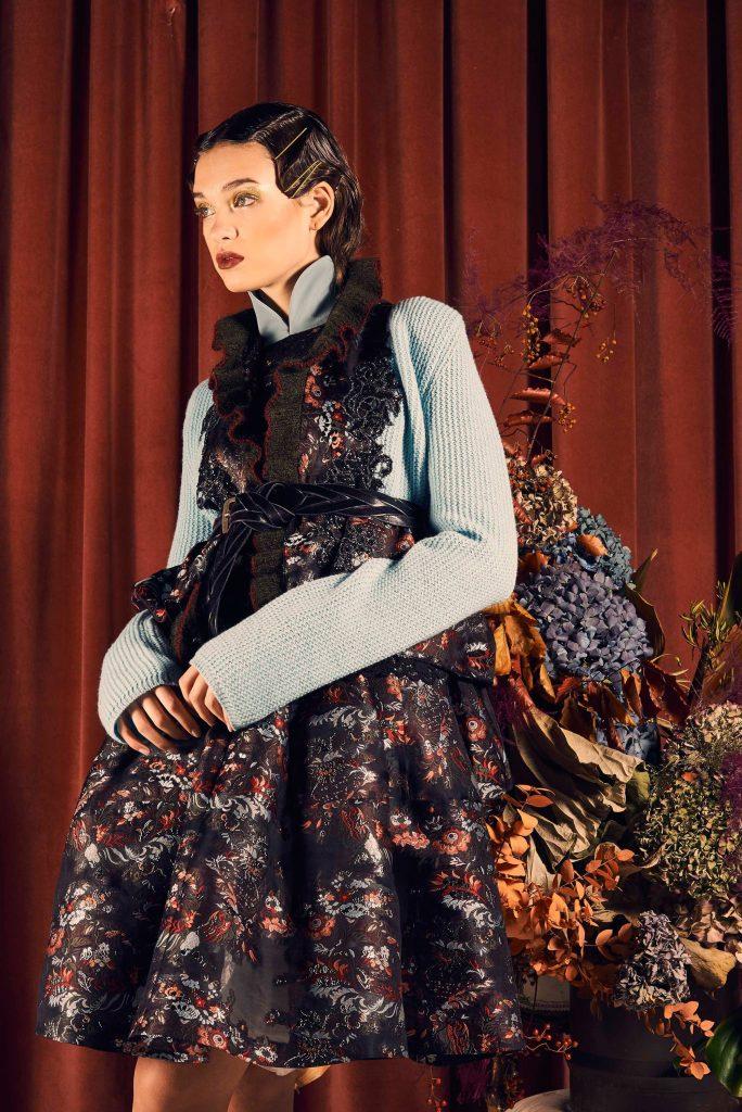 antonio-marras-pre-fall-fashion-show-the-impression-13
