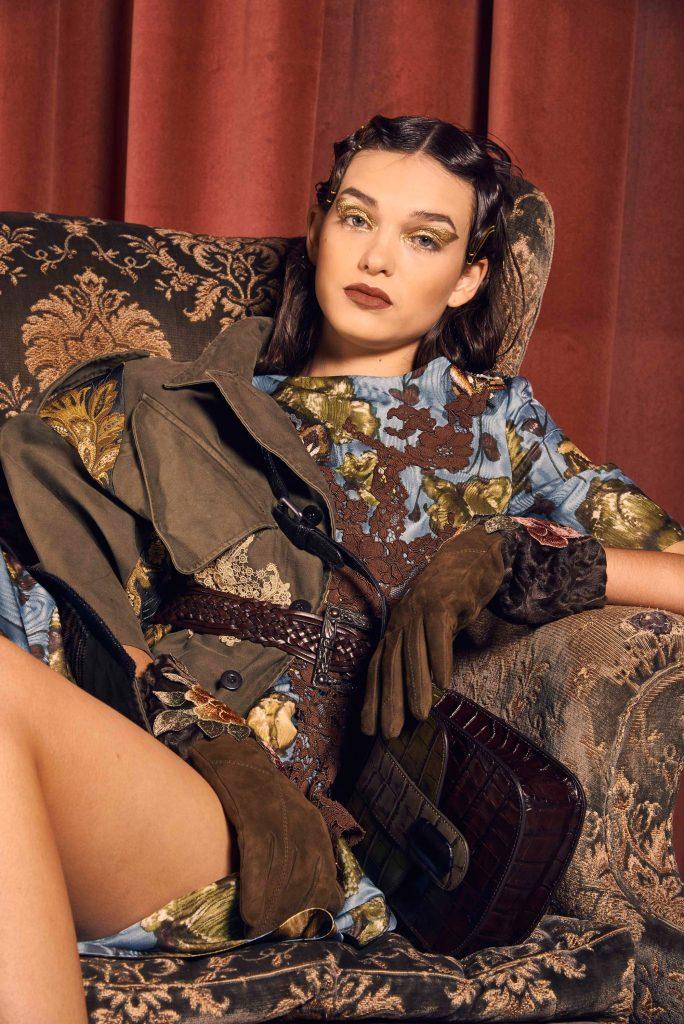antonio-marras-pre-fall-fashion-show-the-impression-14