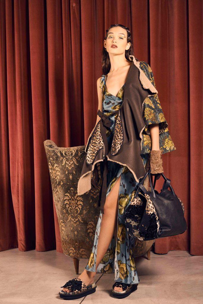 antonio-marras-pre-fall-fashion-show-the-impression-17