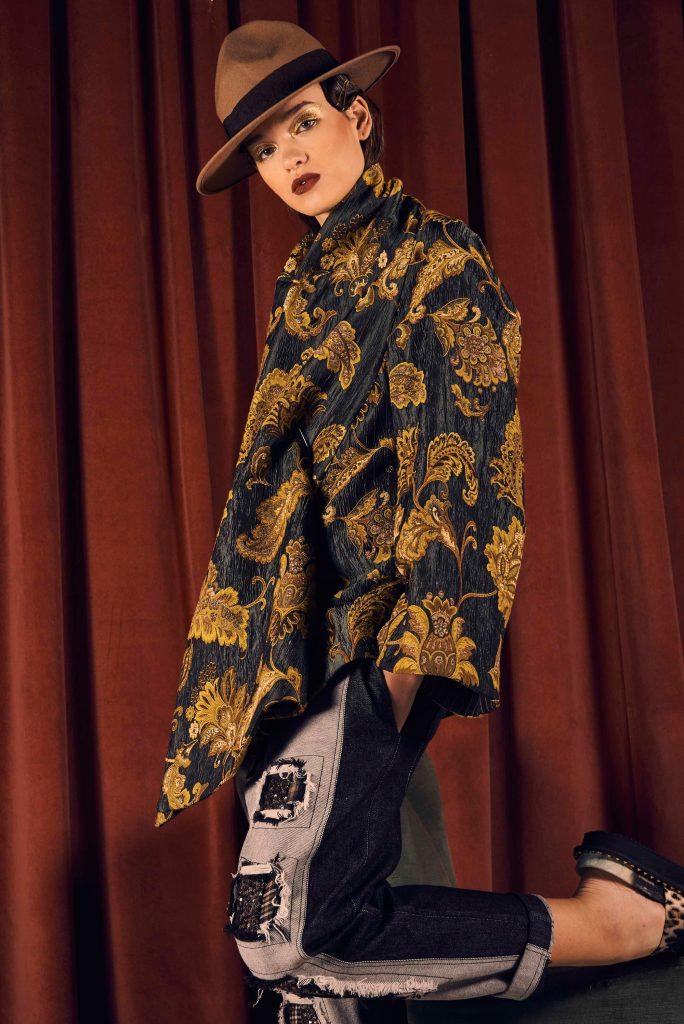 antonio-marras-pre-fall-fashion-show-the-impression-18