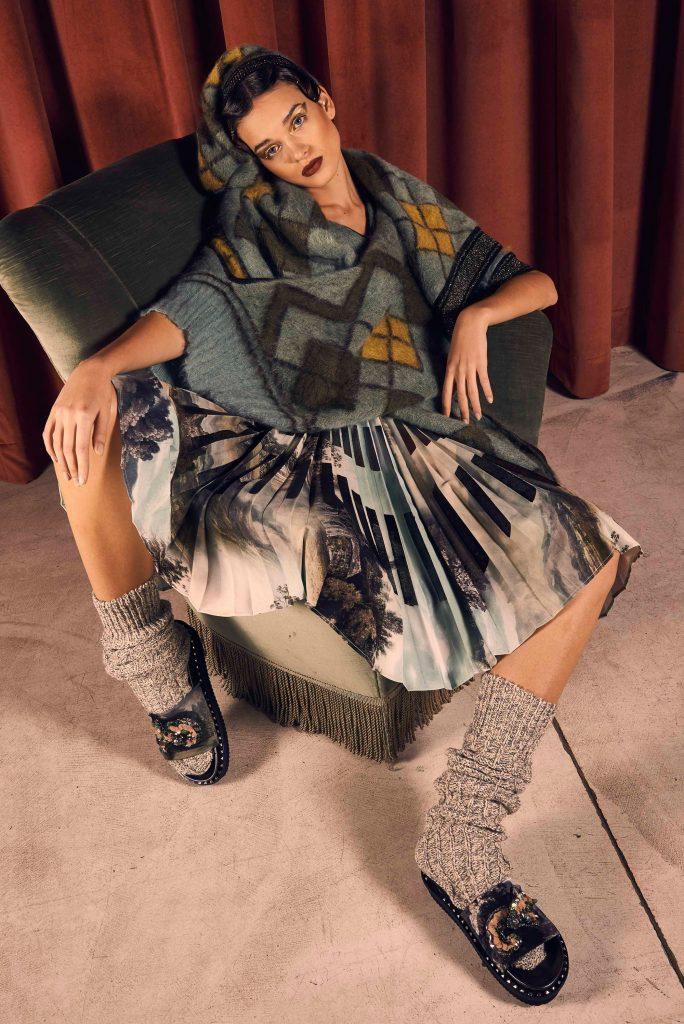 antonio-marras-pre-fall-fashion-show-the-impression-21