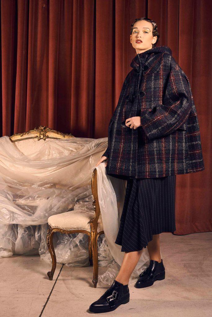 antonio-marras-pre-fall-fashion-show-the-impression-35