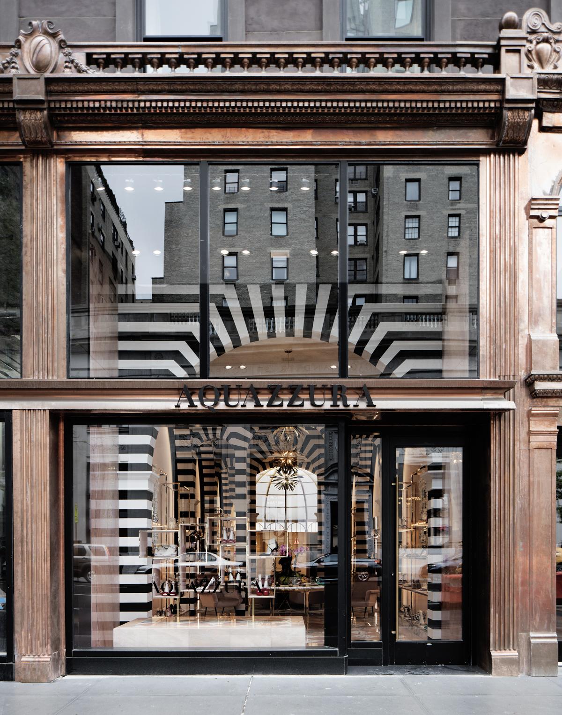 Aquazura-Madison-Avenue-Flagship-the-impression-004