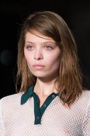 Arthur-Arbesser-spring-2016-runway-beauty-fashion-show-the-impression-01