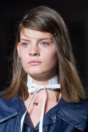 Arthur-Arbesser-spring-2016-runway-beauty-fashion-show-the-impression-22