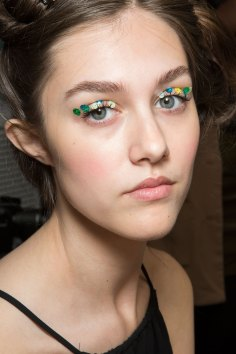 Ashish-spring-2016-beauty-fashion-show-the-impression-007