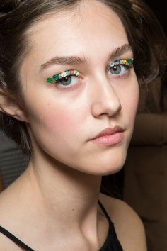 Ashish-spring-2016-beauty-fashion-show-the-impression-009