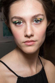 Ashish-spring-2016-beauty-fashion-show-the-impression-012