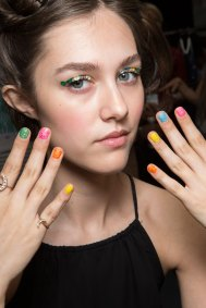 Ashish-spring-2016-beauty-fashion-show-the-impression-014