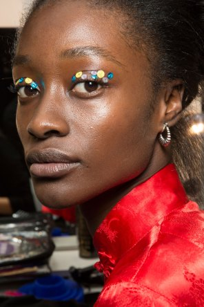 Ashish-spring-2016-beauty-fashion-show-the-impression-017