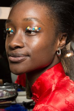 Ashish-spring-2016-beauty-fashion-show-the-impression-019
