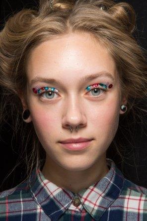 Ashish-spring-2016-beauty-fashion-show-the-impression-028