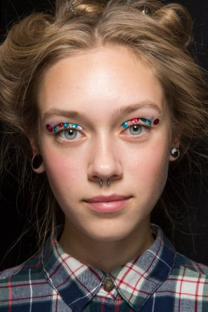 Ashish-spring-2016-beauty-fashion-show-the-impression-028