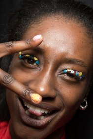 Ashish-spring-2016-beauty-fashion-show-the-impression-040