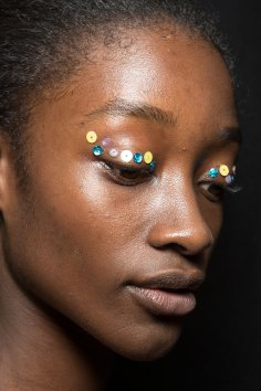 Ashish-spring-2016-beauty-fashion-show-the-impression-041