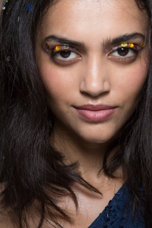Ashish-spring-2016-beauty-fashion-show-the-impression-061