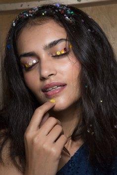 Ashish-spring-2016-beauty-fashion-show-the-impression-064