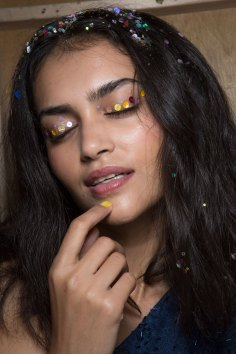 Ashish-spring-2016-beauty-fashion-show-the-impression-064
