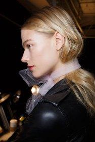 BADGLEY-MISCHKA-backstage-beauty-spring-2016-fashion-show-the-impression-05
