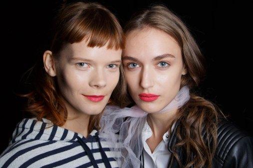 BADGLEY-MISCHKA-backstage-beauty-spring-2016-fashion-show-the-impression-44