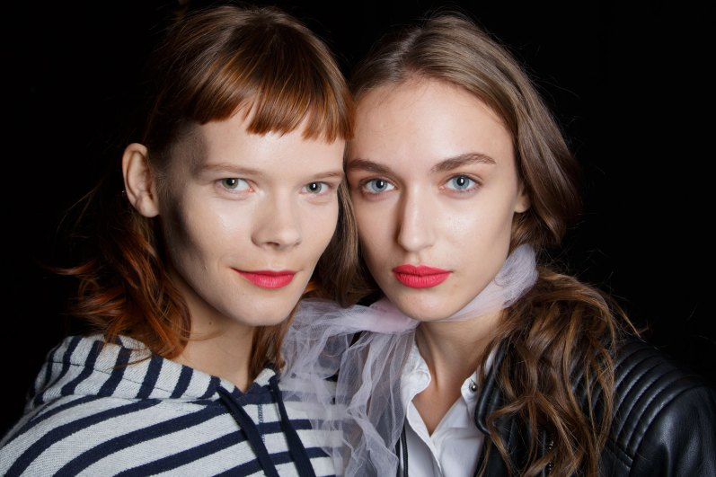 BADGLEY-MISCHKA-backstage-beauty-spring-2016-fashion-show-the-impression-44