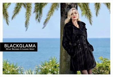 BLACKGLAMA JESSICA_Page_03