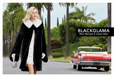 BLACKGLAMA JESSICA_Page_09