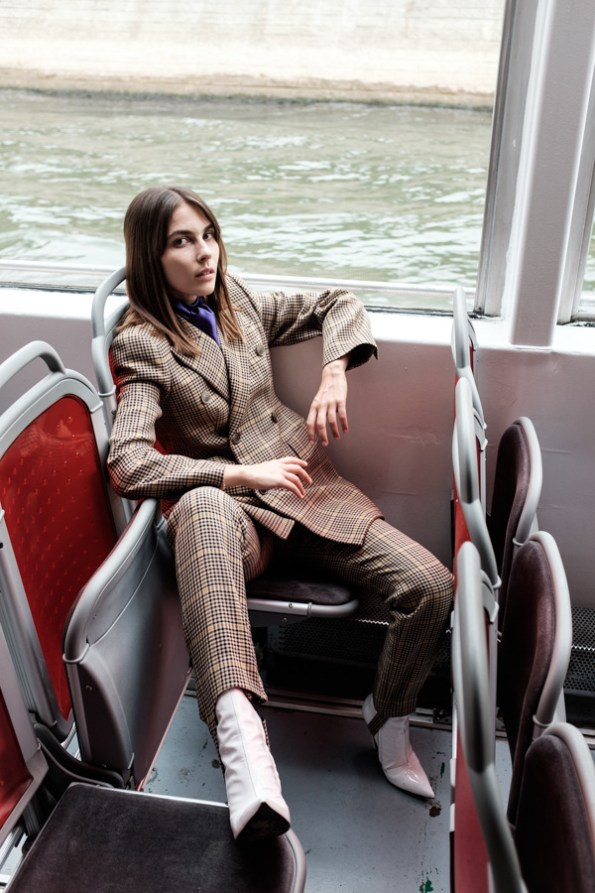 Balenciaga-and-Mytheresa-danny-sangra-fall-2016-film-the-impression-011